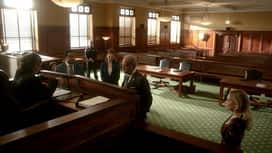 Proven Innocent : S01E13 La défense de Madeline Scott - 2ème partie