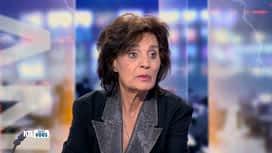 RTL INFO avec vous : Emission du 27/11/19