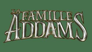 La Famille Addams, le 04 décembre au cinéma