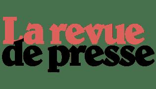LOGO_SEUL_LA_REVUE_DE_PRESSE.png