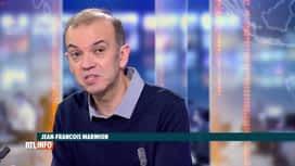 RTL INFO avec vous : Emission du 28/11/19