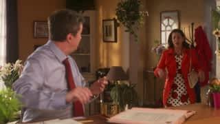 Scènes de ménages : Episodes du 02 décembre à 20:25