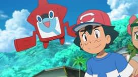 Pokemon : 40-Otarlette, la star des bulles d'eau