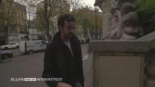 M.A.P.S. - MES ADRESSES PARISIENNES SECRETES (N° 21 DU 01/12/19)