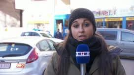 RTL INFO 13H : Un homme et sa fille retrouvés morts dans un appartement à Charleroi