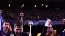 Champions League : Emission du 01/12/19