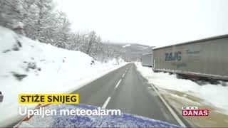 RTL Danas : RTL Danas : 01.12.2019.