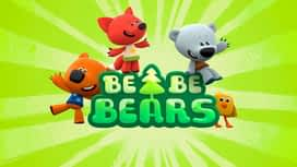 Be Be Bears en replay
