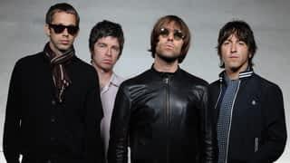 Oasis, Nick Cave & The Bad Seeds, Fleetwood Mac dans RTL2 Pop Rock Station (01/12/19)