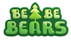 Be Be Bears