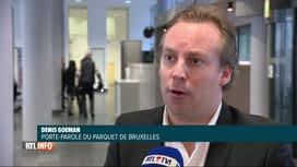 RTL INFO 13H : Ouverture de deux enquêtes suite à un décès en lien avec l'e-cigarette