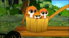 YooHoo i prijatelji : Epizoda 31