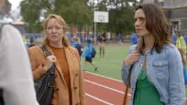 Bad mothers : Saison 1 épisode 2
