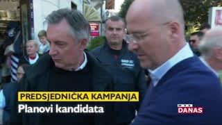 RTL Danas : RTL Danas : 02.12.2019.
