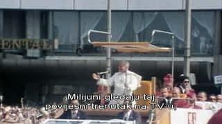 Papa - najmoćniji čovjek u povijesti : Epizoda 6