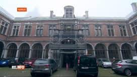 RTL INFO 13H : Féminicide d'Assesse: détention préventive prolongée pour Luc Nem