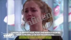 Touche pas à mon poste : Une candidate de télé-réalité violée devant les caméras