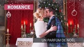 Un parfum de Noël en replay