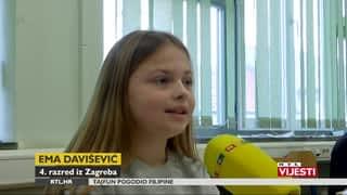 RTL Vijesti : RTL Vijesti : 03.12.2019.