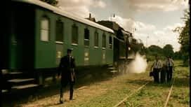 Maigret : Maigret 4. évad 1. rész