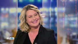 RTL INFO avec vous : Emission du 04/12/19