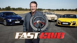 Fast Club en replay