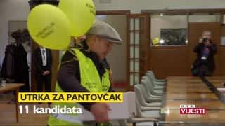 RTL Vijesti : RTL Vijesti : 04.12.2019.