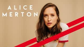 Alice Merton en live dans #LeDriveRTL2 (05/12/19)