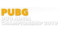 Gledaj PUBG Duo Adria Championship 2019 ponovno