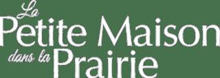 Program - logo - 3808