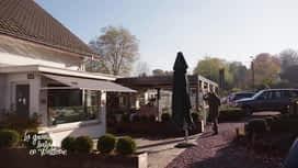 La grande balade : La grande balade en Wallonie: Brabant Wallon