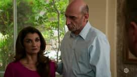 N.C.I.S : Los Angeles : Saison 7 épisode 9