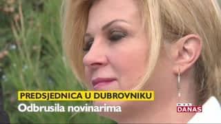 RTL Danas : RTL Danas : 06.12.2019.