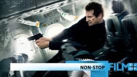 Akció / Kaland : Non-Stop