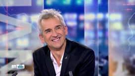 RTL INFO avec vous : Emission du 09/12/19