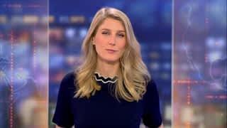 RTL INFO 13H : RTL INFO 13 heures (09/12/2019)
