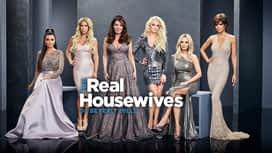 Les Real Housewives de Beverly Hills en replay