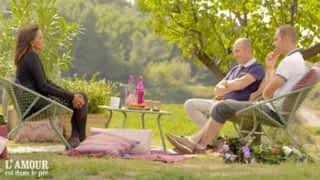 L'amour est dans le pré : Épisode 30 : le bilan (2/2) / Saison 14