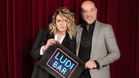 Ludi bar en replay