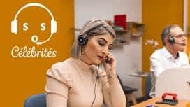 SOS célébrités, bonjour en replay
