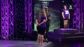 """Život na vagi : """"Baš iznenađenje kakvom se nisam nadala"""" // E37  / S4"""