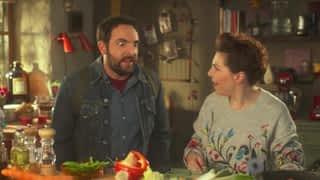 Scènes de ménages : Episodes du 09 décembre à 20:25