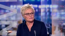 RTL INFO avec vous : Emission du 11/12/19