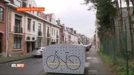 RTL INFO 19H : 14 kilos de cannabis découverts à Bruxelles lors de 14 perquisitions