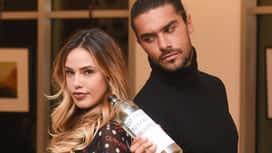 Dîner avec mon ex  : Vanessa et Julien : 2ème chance possible ?