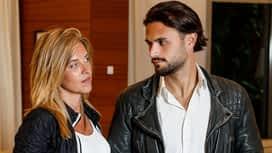 Dîner avec mon ex  : Marie et Julien : Explications explosives !
