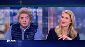 RTL INFO avec vous : Emission du 12/12/19