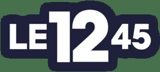Le 1245