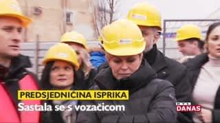 RTL Danas : RTL Danas : 12.12.2019.
