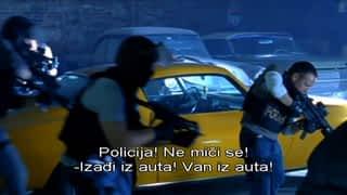 Cobra 11 : Epizoda 2 / Sezona 17